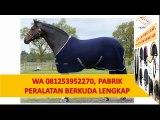 WA +62 81253952270 (TELKOMSEL), cara membuat sadel kuda minecraft, menunggang kuda sandel, dudukan menunggang kuda sadel