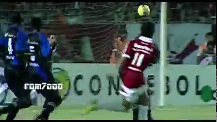 Alexandre Pato Best Skills & Goals Ever HD (2)