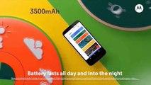 Moto e3 Power vs Moto G4 Play Official Ads-b0hLNJ6i3uM