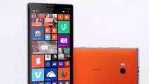Nokia Lumia 930 vs Nokia Lumia 830 Official Ads-i-1RBNHzxm4