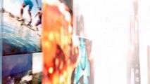 Sony Xperia E4 vs Sony Xperia M2 Official Ads-97JvrJwcoRg