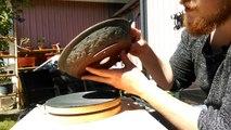 BONSAI POTS -  (Quality Pots, Cheap Pots, Plastic Pots & Unboxing)-BHkD5r9fQAI
