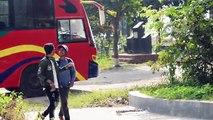 ১৪ই ডিসেম্বর বাংলা শর্টফিল্ম - 14th December Bangla Shortfilm - Proud To Be A Bangali - Vul Boshoto - YouTube