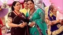 Vijay TV Actress Anandhi Baby