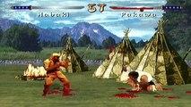7 อันดับ'เกมต่อสู้'สุดห่วย!!-GVUhBk7kDD4