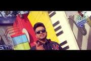 Bollywood (Full Video) - Akhil - Preet Hundal -  Arvindr Khaira - Full HD 2017