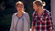 Home and Away 6805 13th December 2017 | Home and Away 6805 December 13 2017 |  Home and Away 13th Dec,  | Home and Away