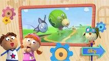 Bubble Trouble play games online free, Bubble Trouble   video game, Bubble Trouble games online 2