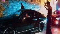 Dr Zeus - Woofer Official Song | Snoop Dogg | Zora Randhawa