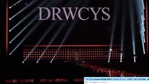 マギー、朝比奈彩、E-girls佐藤晴美、新川優愛が「DRWCYS」ステージに登場 「TGC2017