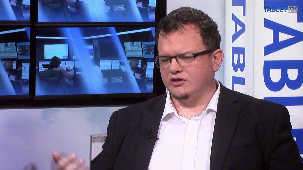 P.Polák: Na Slovensku novú smernicu o platobných službách zatiaľ nepocítime