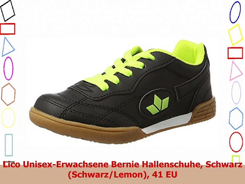 Lico Jungen Barney Vs Hallenschuhe Schuhe Fitness heres.ai