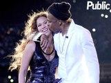 Vidéo : Happy Birthday Jay-Z : Ses plus belles apparitions avec Beyoncé !