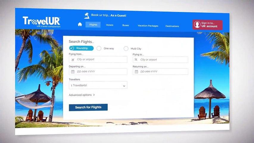 Travel UR - Travel Social Network | Godialy.com