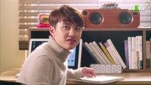 [Vietsub] EXO Next Door Ep.14 - Hàng Xóm Tôi Là EXO