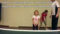 Hand Eye Coordination Games Kids, How to Improve Hand Eye Coordination,Improve Hand Eye Coordination