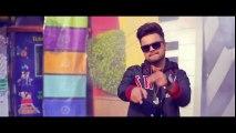 New Punjabi Bollywood (Full Video) _ Akhil _ Preet Hundal _ Arvindr Khaira