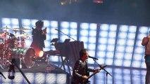 Muse - Supermassive Black Hole, Madison Square Garden, New York, NY, USA  4/15/2013