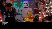 The Great Christmas Light Fight 5x05/5x06 Season Finale Preview (HD)