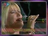 Nurdan TORUN - Bakmıyor Çeşm-i Siyah Feryâde