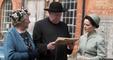 Vodlocker™! Nancy Drew Season 3 Episode 1 [2021] HD WATCH Online Full English