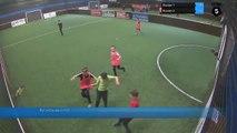 Equipe 1 Vs Equipe 2 - 13/12/17 15:38 - Loisir Tours (LeFive) - Tours (LeFive) Soccer Park