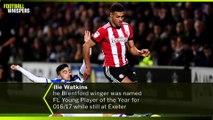7 Championship Stars Ready For A Premier League Move | FWTV
