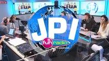 Conférence mondiale sur le climat - JPI 7h50 (13/12/2017)