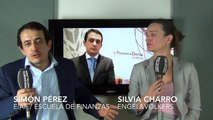 Auronplay Se Rie Del Video De Simón Pérez Y Silvia Charro Por Estar