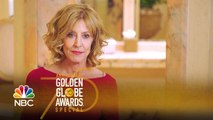 Golden Globes 75th Anniversary Special Season 1 Episode 1 : Golden Globes 75th Anniversary Special