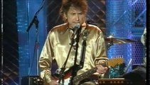 Bob Dylan 1995 - All Along theWatchtower