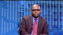 AFRICA NEWS ROOM - Afrique: Sommet pour le climat à Paris, Les attentes de Mahamadou Issoufou (2/3)