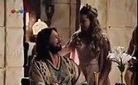 Capitulo 308 JOSUE Y LA TIERRA PROMETIDA by movie action , Tv series online free fullhd movies cinema comedy 2018 - 1