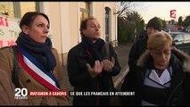 Matignon à Cahors : ce que les Français en attendent