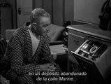 Batman y Robin (1949) - 07 - La Explosión Fatal (Subtitulado Español)