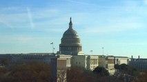 House and Senate Republicans reach deal on tax plan