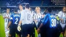 """Ibrahimovic sulla Juventus 2004-2006: """"Un Dream Team! Era come giocare a Fifa! Quella Juve era più forte di tutti!"""""""