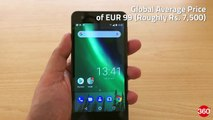 Nokia 2 First Look _ Camera, Specs, Launch Date, and More-oYMdb2diJcI
