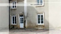 A louer - Appartement - Semilly (52700) - 5 pièces - 110m²