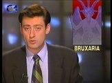 Bruxaria em Miramar – Reportagem da RTP dos anos 90 | Feitiçaria no primeiro Domingo de cada mês junta dezenas de pessoa