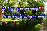 Good morning Message Greetings,Good morning Facebook Message,Good morning Message Status,HD images,3D Wallpapers,3D Pict