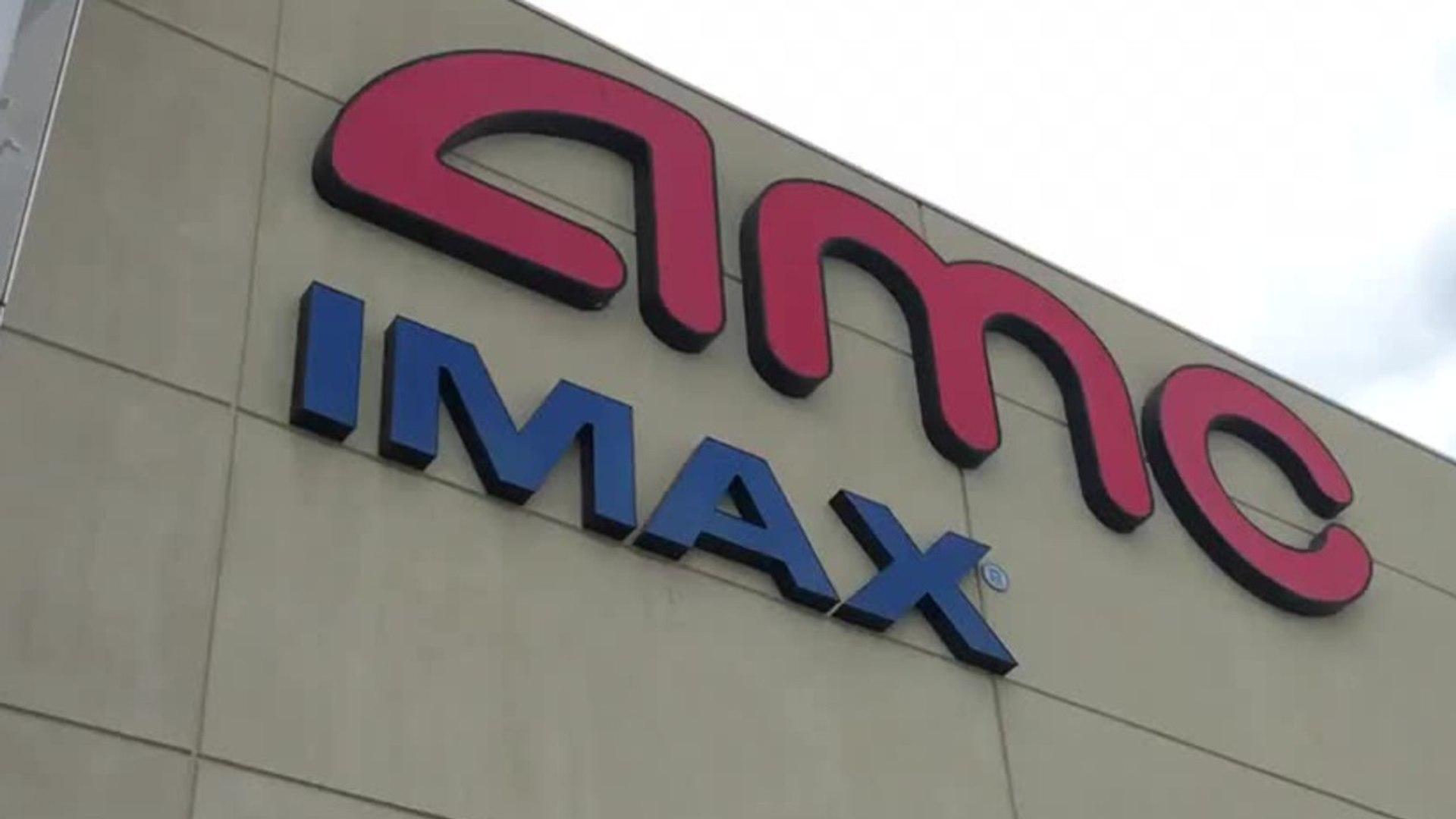 AMC Adding 2AM Screenings For Star Wars: The Last Jedi