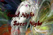 Good night Graphics images,3D Wallpapers,3D Pictures,nature 3D Images