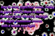 Cute Good night animation Messages to send to Him and Her,Good night Graphics images,3D Wallpapers,HD Pictures,3D images