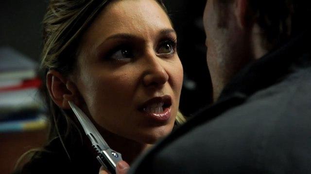 Watch Online - Reverie Season 1 Episode 6 [NBC HD]
