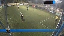 ESB Vs Lights - 13/12/17 20:30 - Hiver 2017 Intermediaire Mercredi - Antibes Soccer Park