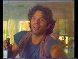 Blind Fury (1989) - VHSRip - Rychlodabing (3.verze)