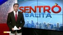 Palasyo, ikinalugod ang pagpasa ng Kongreso sa tax reform at 2018 national budget