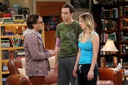 Watch Online The Big-Bang Theory Season 11 Episode 11 [[Ep11 :  The Celebration Reverberation]] - Comedy Shows TV