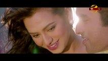 Cosmic Sex full Bengali Movie | Bangla movie | 2015 | part 2